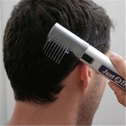 Триммер для волос и бороды Seroxor