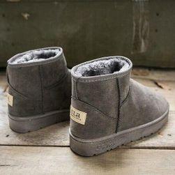 Ženske cipele za sneg Bonnie