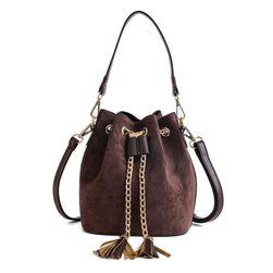 Bayan çanta NHJ212