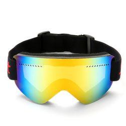 Лыжные очки SKI100