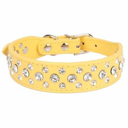Ogrlica za pse AM230