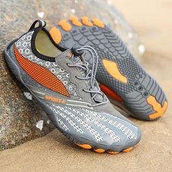 Buty do wody Reece