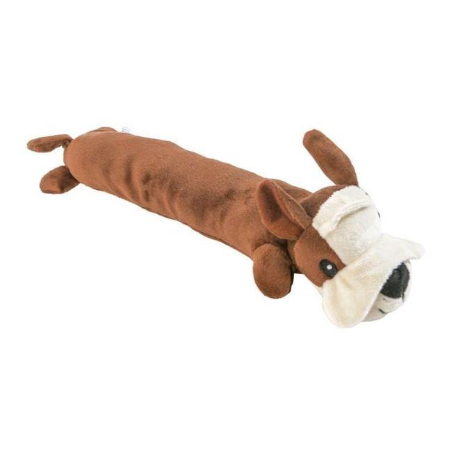 Zabawka dla psów N171 1