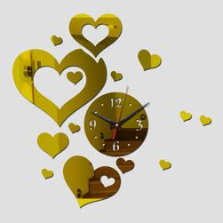 Zegar ścienny MM1