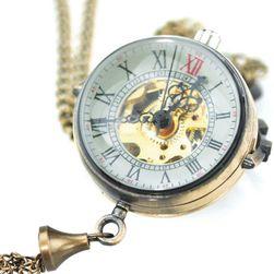 Džepni sat P100