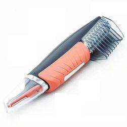 Električni trimer za dlačice Chipp