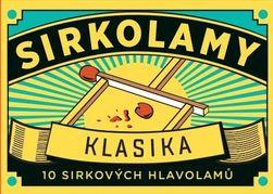 Sirkolamy - 4 - Szakértő SR_215494