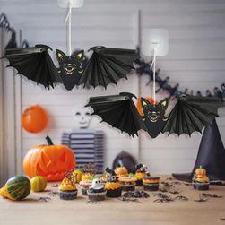 Декорация за Хелоуин HD07