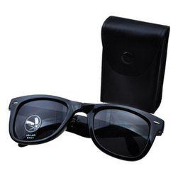 Składane okulary przeciwsłoneczne SG446