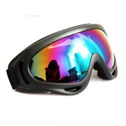 Лыжные очки SN03