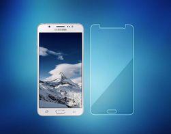Hartowane szkło ochronne na wyświetlacz do Samsung Galaxy J5; J7; J5; J7