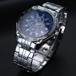 Мужские наручные часы KI234