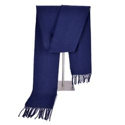 Мужской шарф PS20