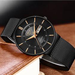 Męski zegarek MW400