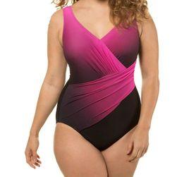 Ženski kupaći kostim Evina