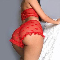 Эротическое нижнее белье Mariana