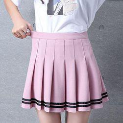 Женская юбка Ella