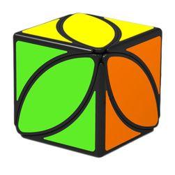 Rubikova kocka B06554