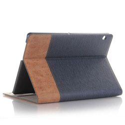 Pouzdro na tablet Huawei MediaPad T5 10.1 PU01