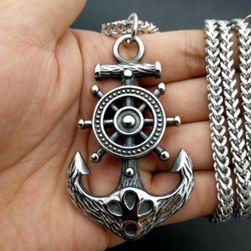 Muška ogrlica B011561