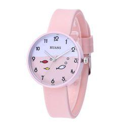 Dziecięcy zegarek ME05