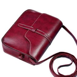 Ženska torbica PTS36