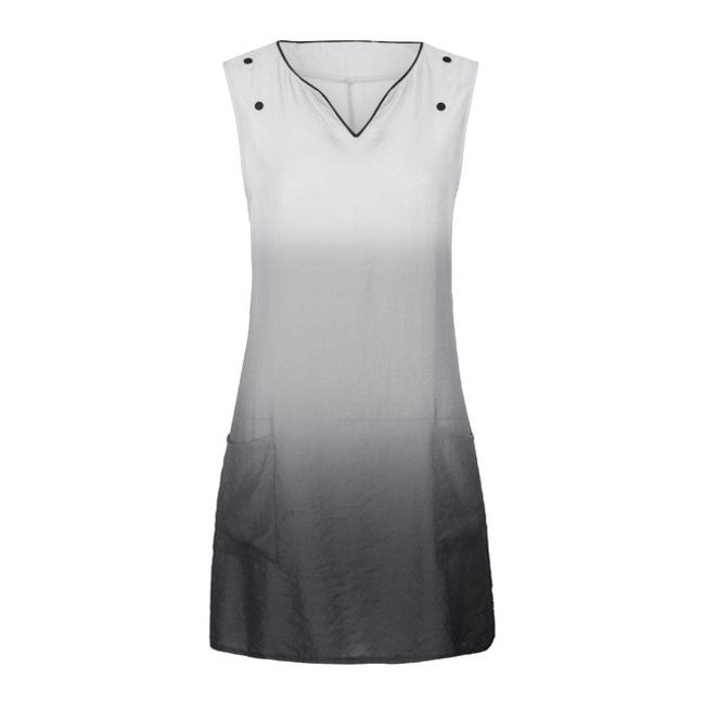 Dámské šaty Olly 1