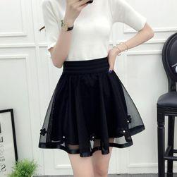 Женская юбка UH4