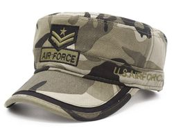 Șapcă SB170