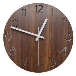Zegar ścienny NF89