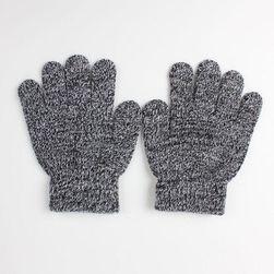 Zimowe rękawiczki dziecięce Jesse