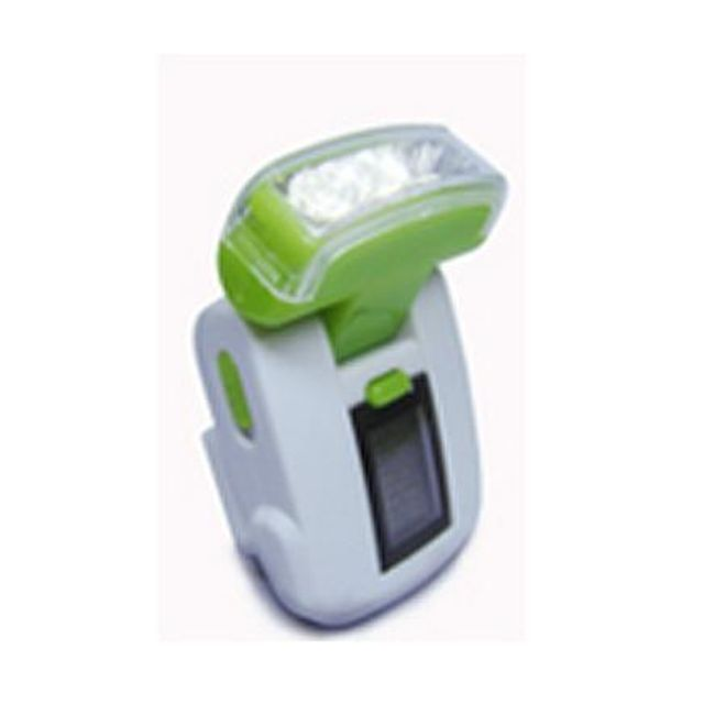 Krokoměr s LCD displejem a 3LED světlem 1
