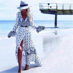 Ljetnja haljina Monicca