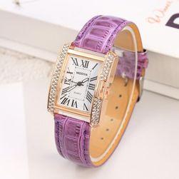 Женские наручные часы KI331