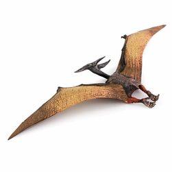 Ptakoještěr - model