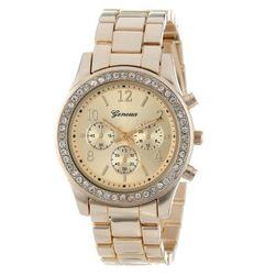 Дамски часовник LW138