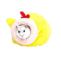 Casă pentru hamsteri B05976