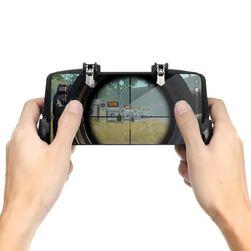 Játék gamepad mobiltelefonokhoz GP10