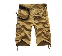 Moške kratke hlače Arturo