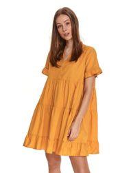 Női nyári ruhák RG_SSU3590
