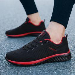 Férfi cipők Rainger