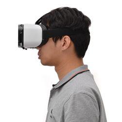 Virtuální realita pro smartphone
