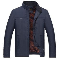 Muška jakna Daniel