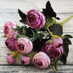 Veštačko cveće B07528