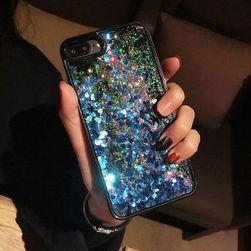 Etui na iPhone 6/7/8/X Sparky
