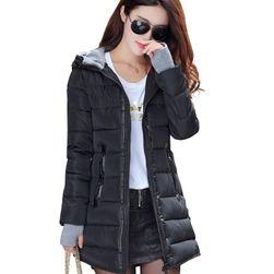 Ženska zimska jakna Corette