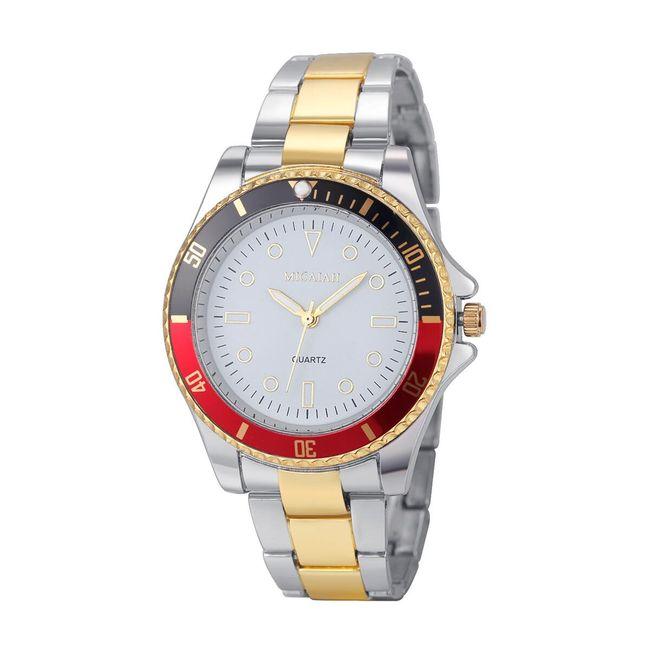 Мужские наручные часы AL07 1