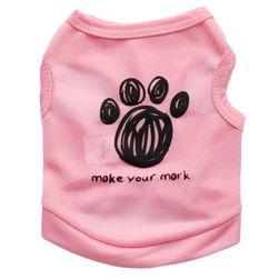 Ubranko dla psa MT25