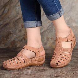 Damskie buty Elandra