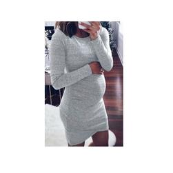 Платье для беременных Monie